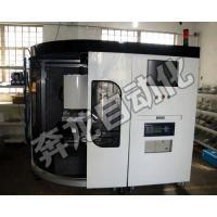 China Multifunction UV laser precision machining equipment on sale