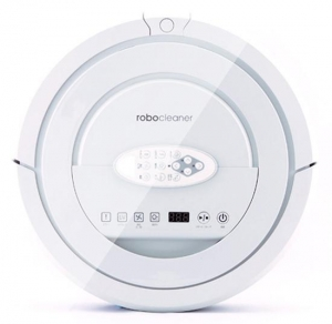China Compare With Roomba 780/Irobot Roomba /Robot Vacuum Cleaner on sale