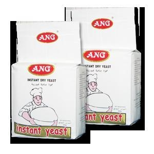 China Strong Fermentation Active Yeast Powder on sale