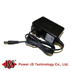 China medical ac adaptor switching power supply 12v 1.5a power adapter on sale