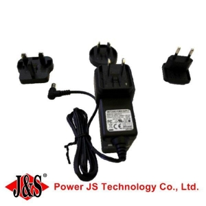 China supplies medical ac adapter output 9v 2a interchangeable adaptor on sale