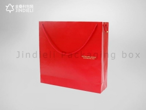 China 2014 Handbag Packaging on sale