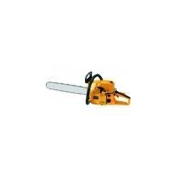 GCS105 52CC 20 Inch Gasoline Chain Saw