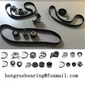 China Timing Belt Kit catalog10 on sale