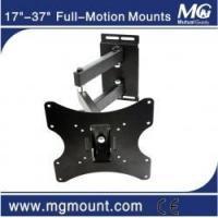 MG Mount MT409 Plasma TV Wall Mount