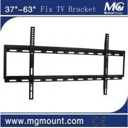 China MG Mount MT109L LCD TV Wall Mount Bracket on sale
