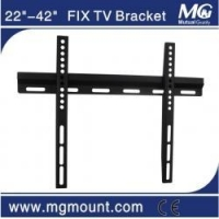 MG Mount MT301S Wall Bracket for LCD TV