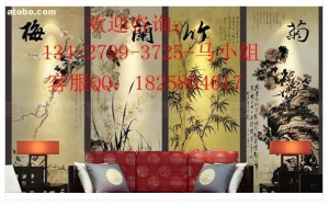 China Background wall printing machine of ceramic tile on sale