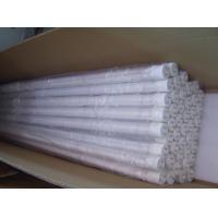 China 3ft t8 tube light CCFL on sale