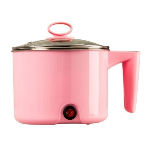 China High Quality Multifunction Electric Caldron HFG04 on sale