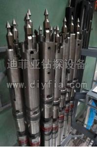 China Core Barrels on sale