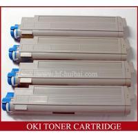 C9600 C9800 toner cartridge