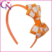 China hair band on sale