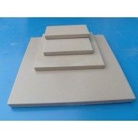 China Acid proof tiles on sale