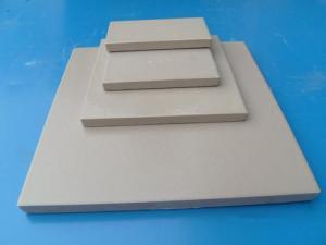 China Acid proof tiles on sale