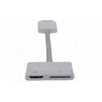 iPAD-iPhone-iPod Cable