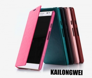 China klw-031 mobile case for huawei X1 on sale