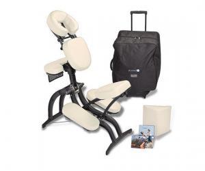 China Avila II Portable Massage Chairs | Earthlite on sale