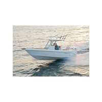2015 Everglades Boats Offshore 255CC For Sale In Rockledge, FL