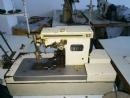 China Reece S3 heavy duty sewing machine used on sale