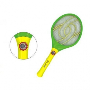 China YD Brand Mosquito Killer on sale