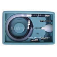 Micro air die grinder