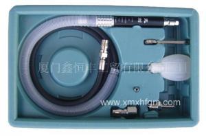 China Micro air die grinder on sale