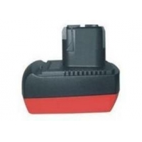 China For METABO Power Tool Batteries on sale