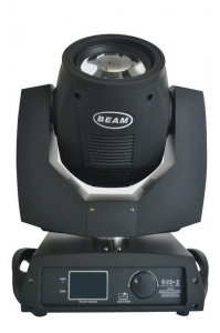 China 7R 230W Moving Head Beam Light on sale