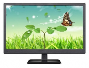 China 27 Inch LED Monitor on sale