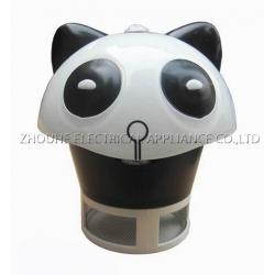 China Hot-selling solar power mosquito killer lamp mosquito killer machine on sale