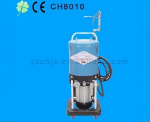 China Electric grease pump on sale