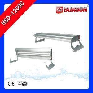 China Aquarium Lamp NameHSD-1200C on sale