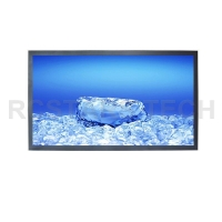 "China 32""LED grade commercial LCD Monitor with VGA/DVI/HDMI Input on sale"