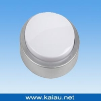 10W LED Anti-Vandal Lamp (KA-2613L)