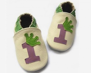 China light weight cute shoes for baby boy leather baby shoes BBLB0192 on sale