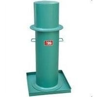 China Sand Replacement Test Apparatus, Soil field density testing on sale