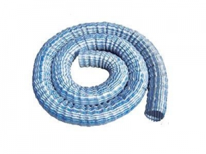 China soft water pipe on sale