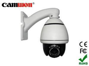 China Analog Camera PTZ-HC4D10X on sale