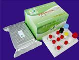 China Fumonisin B1 ELISA kit on sale