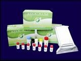 China Swine Foot and Mouth Disease IgG Distinguishing Test Kit on sale