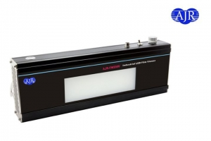 China AJR-FM2000 LED Industrial X-Ray Film Viewer on sale