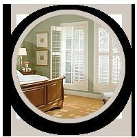 China Plantation Shutters on sale