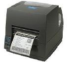 China Desktop Printers Citizen CLS621_631 on sale
