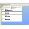 China BARCODE LABEL SOFTWARE for sale
