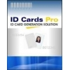 China ID Cards Pro Software for sale