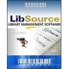 China Library Automation Solutions and Products for sale