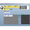 China Customised Barcode Software Solutions for Industries, Enterprises, Retail for sale