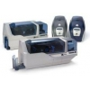 China PVC ID Card Printers for sale