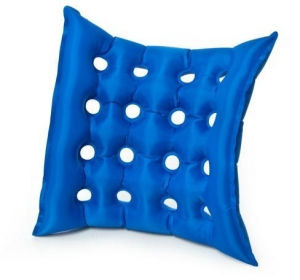 China Inflatable Air Cushion on sale